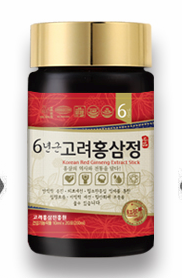 KOREAN-GINSENG-EXTRACT-GOLD