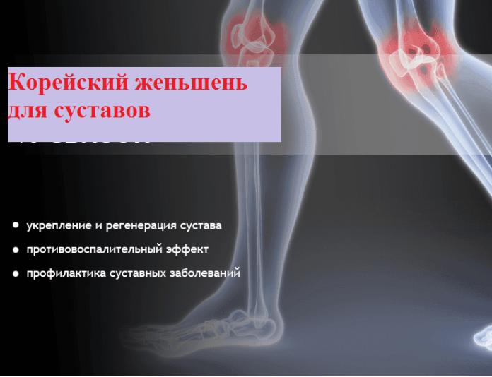 Поможет при суставных заболеваниях canada как увеличить количество синовиальной жидкости в суставах