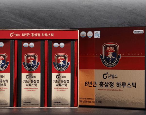 6 летний женьшень, где купить женьшень, женьшень, заказать женьшень, корейский женьшень, красный женьшень, красный корейский женьшень, купить женьшень, купить красный женьшень, купить экстракт женьшеня, экстракт женьшень 50 гр, экстракт женьшеня