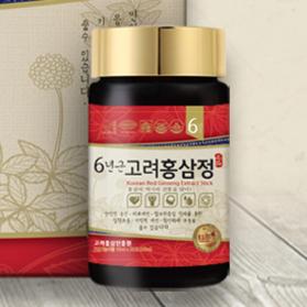 KOREAN-GINSENG-EXTRACT-GOLD